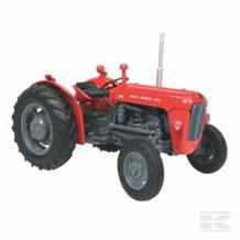 UNIVERSAL HOBBIES MASSEY FERGUSSON 35x