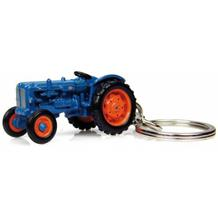 UNIVERSAL HOBBIES FORD POWER MAJOR KEYRING