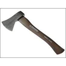 ROUGHNECK VINTAGE HATCHET