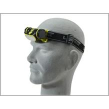 LIGHTHOUSE HEADTORCH RECHARGABLE 150 LUMENS